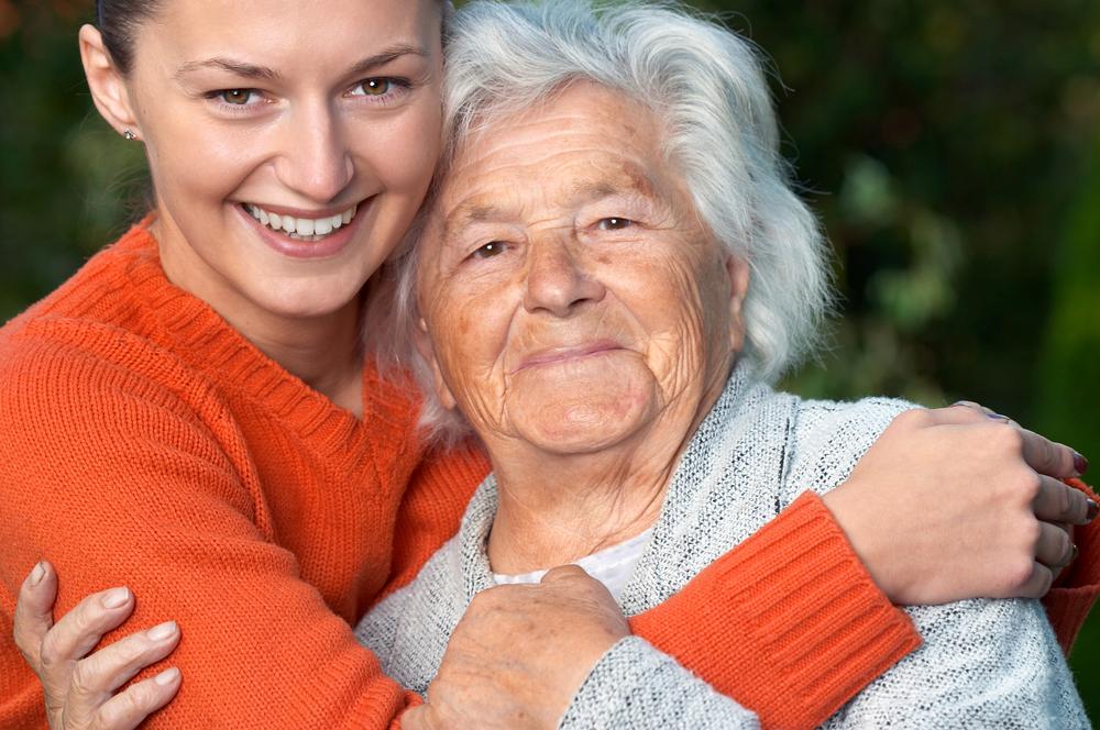 60's Plus Senior Online Dating Site In Jacksonville