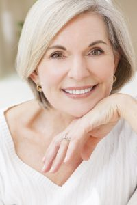Benefit from same-day dental crowns in Norman with CEREC.